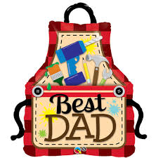Best Dad Toolbelt