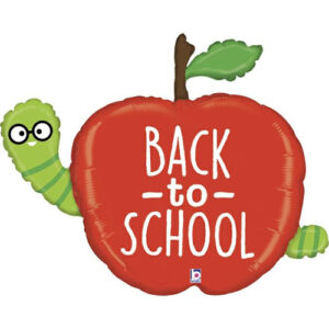 A5. Back to School